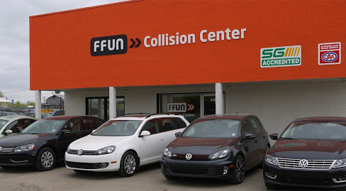 ffun-collision-center